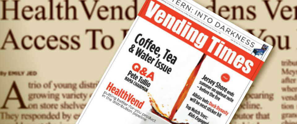 Vending-Times-Oct-2013-image