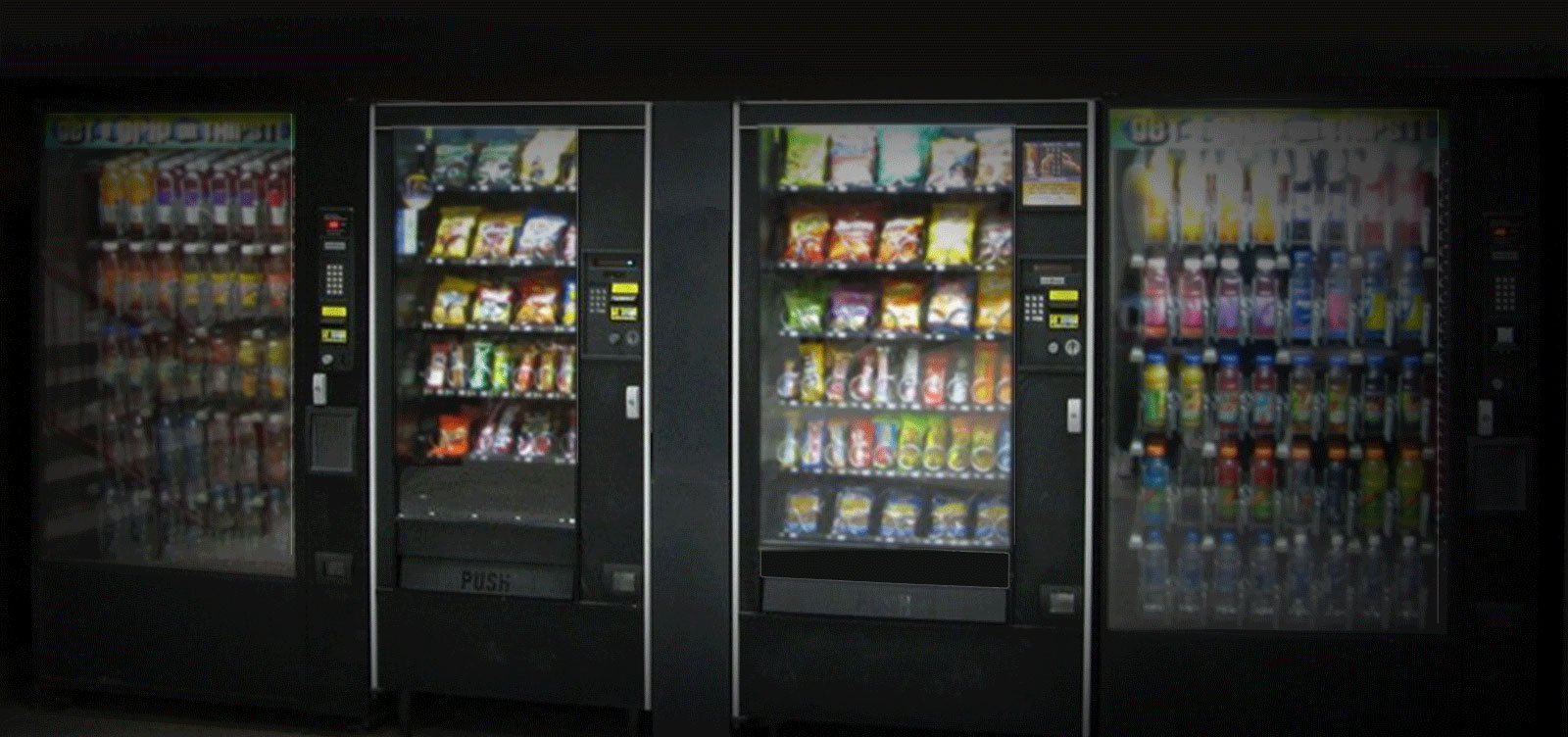 vending-machines-5